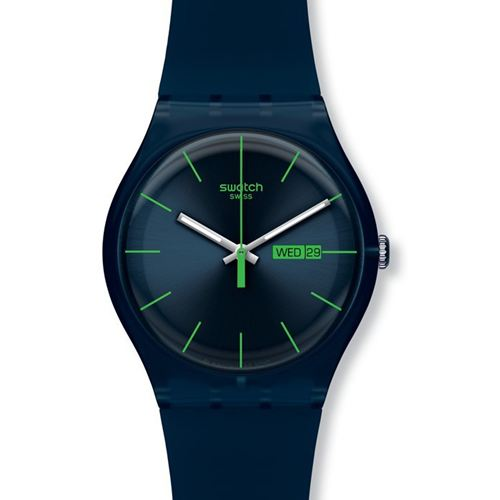 Swatch Watches For Men With Price