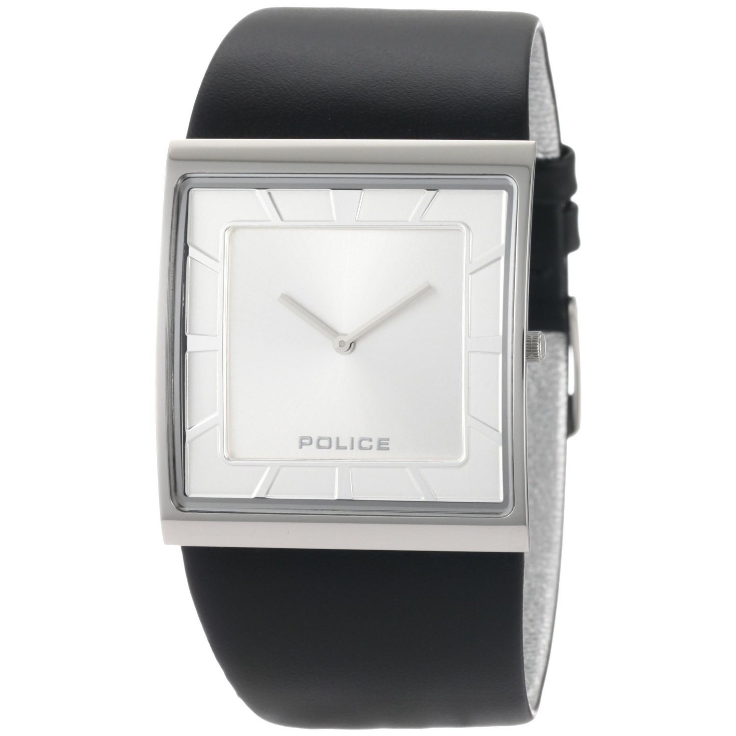 side braun ceramic classic right watch with watches unisex bracelet