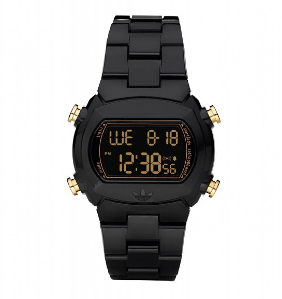 digital adh6503 163 39 99 from timewatchshop