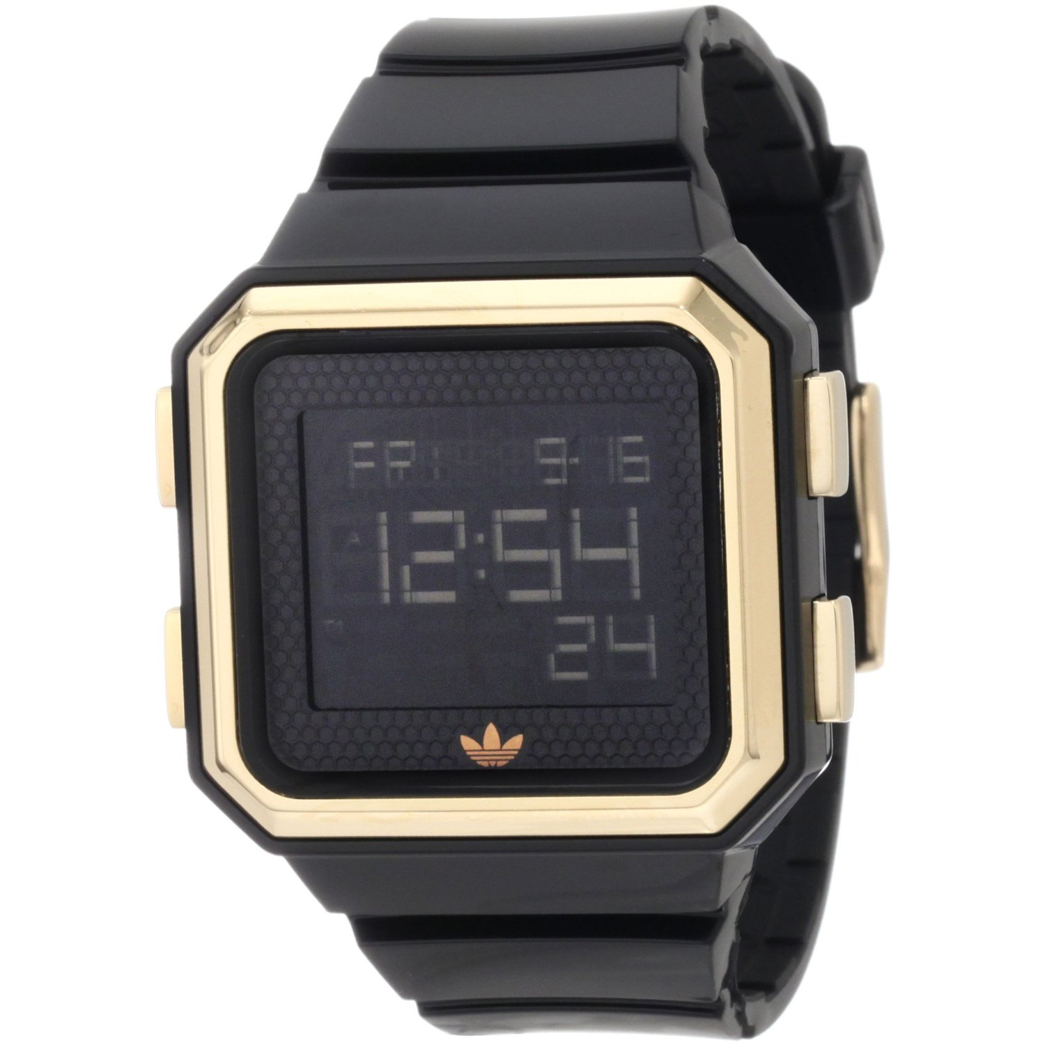Adidas Watches Digital