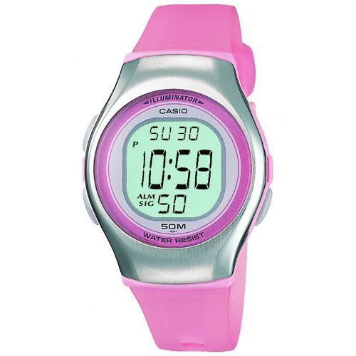 casio digital lw e11 4aves 163 21 25 from