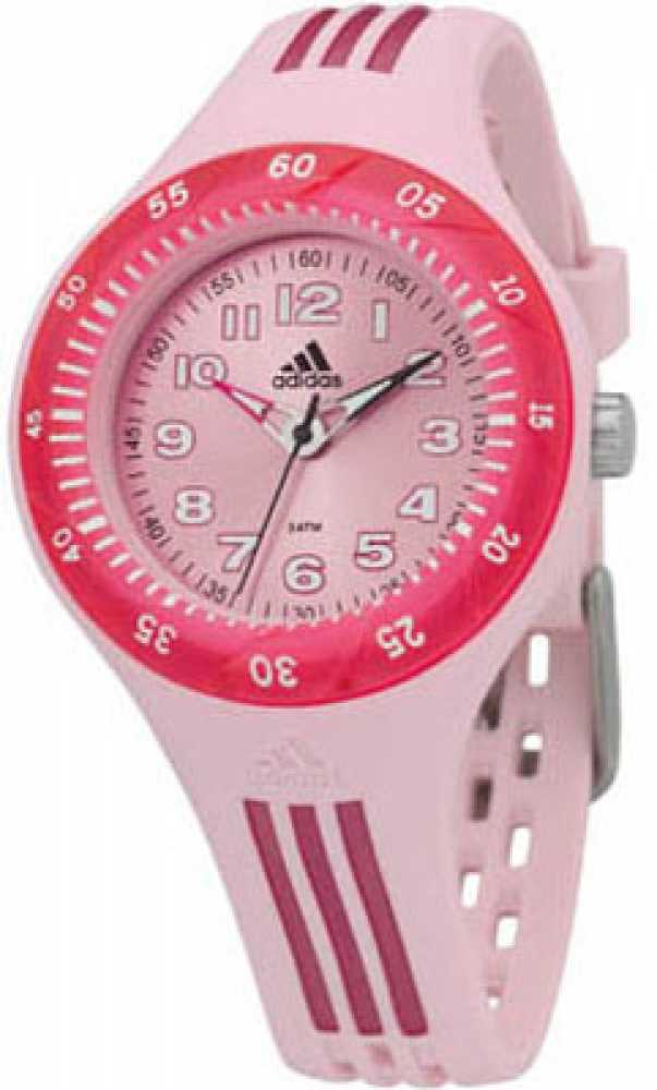 adidas childrens watches uk
