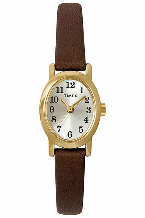timex leather t2m567 163 29 75 from