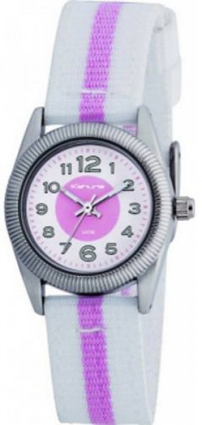 Kahuna Ladies Watch KLS-0181L
