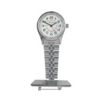 Sekonda Nurses Fob Watch 4587