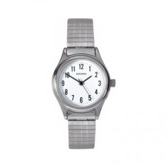 Sekonda Ladies Bracelet Watch 4601