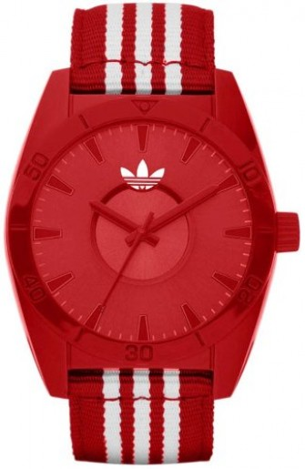 Adidas Adicolor Unisex Watch ADH2661