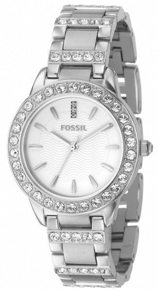 Fossil Ladies Dress Watch ES2362