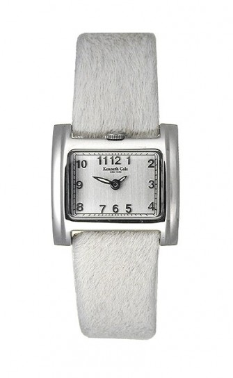 Ladies Watch KC2225