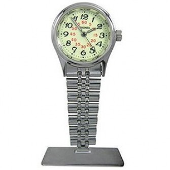 Sekonda Nurses Fob Watch 4218
