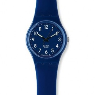 Swatch Up-Wind Watch GN230