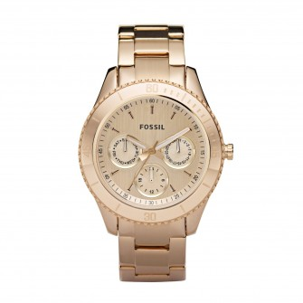 Fossil Ladies Stella Watch ES2859