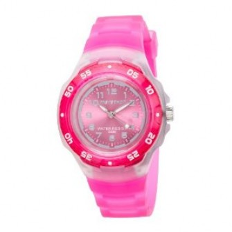 Timex Kids Jelly Watch T5K367