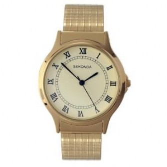 Sekonda Gents Bracelet Watch 3024B