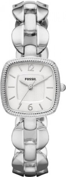 Fossil Ladies Bracelet Watch ES3015