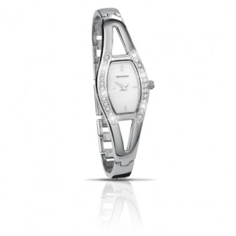 Sekonda Ladies Bracelet Watch 4370