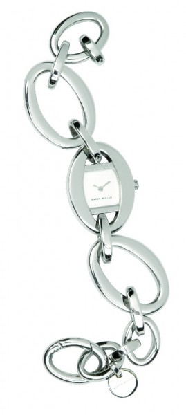 Karen Millen Ladies Bracelet Watch K030