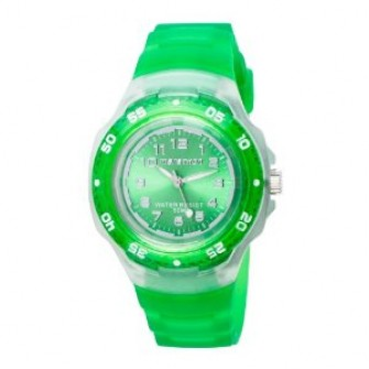Timex Kids Jelly Watch T5K366