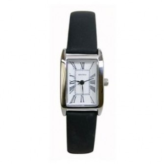 Sekonda Ladies Leather Strap Watch 4025