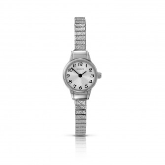 Sekonda Ladies Expanding Bracelet Watch 4472