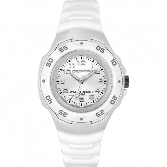 Timex Ladies Marathon Watch T5K542