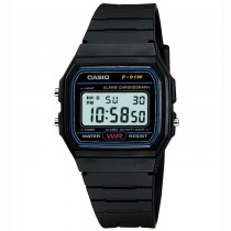 Casio Gents Digital Watch