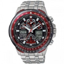 Citizen Gents Red Arrows Watch