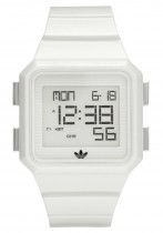 Adidas Originals Unisex Peachtree Digital Watch