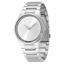 Police Gents Horizon Bracelet Watch