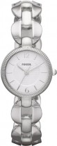 Fossil Ladies Bracelet Watch