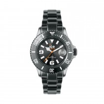 Ice-Watch Anthracite Grey Alu Unisex
