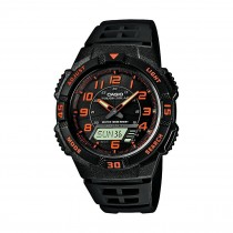 Casio Gents Solar Powered Watch
