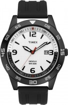 Timex Gents Sports Watch