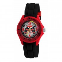Tikkers Racing Car Watch