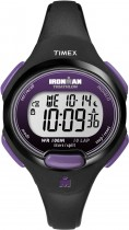 Timex Ironman Triathlon 10 lap