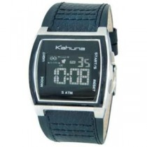 Kahuna Gents Chronograph Digital Watch