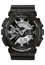 Casio G-SHOCK Combi Watch