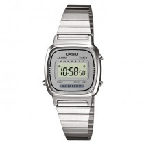 Casio Casio Ladies Digital Watch