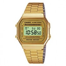 Casio Classic Unisex Digital Watch
