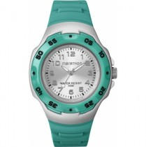 Timex Ladies Marathon Watch