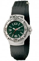 Kahuna Ladies Sports Watch