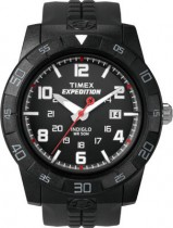 Timex Expedition Rugged Core
