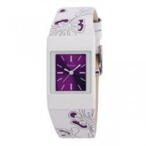 Kahuna Ladies Watch