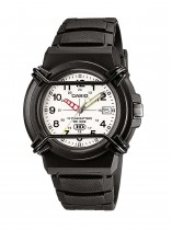 Casio Gents Analogue Watch