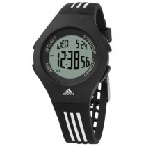Adidas Gents Digital Watch
