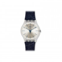 Swatch White Washed Out