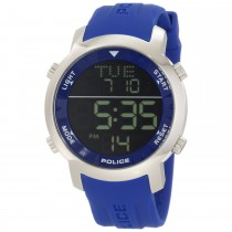 Police Gents Cyber Watch