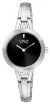 Citizen Ladies Sihouette Bracelet Watch