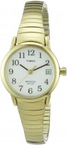 Timex Ladies Expanding Bracelet Watch