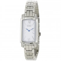 Citizen Ladies Silhouette Eco-Drive Watch